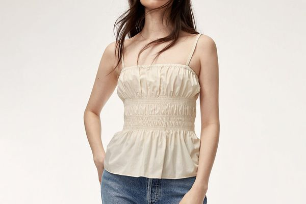 Wilfred Charee Camisole