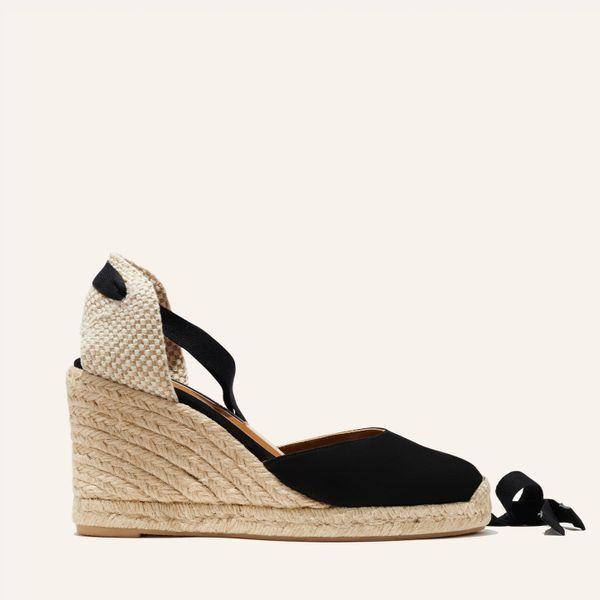 Margaux The Espadrille