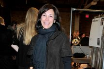 Lynn Tesoro== RACHEL ROY Fall 2010 Collection== Cedar Lake Studios, NYC== February 14, 2010== ?Patrick McMullan== Photo - PATRICK MCMULLAN/PatrickMcMullan.com== ==