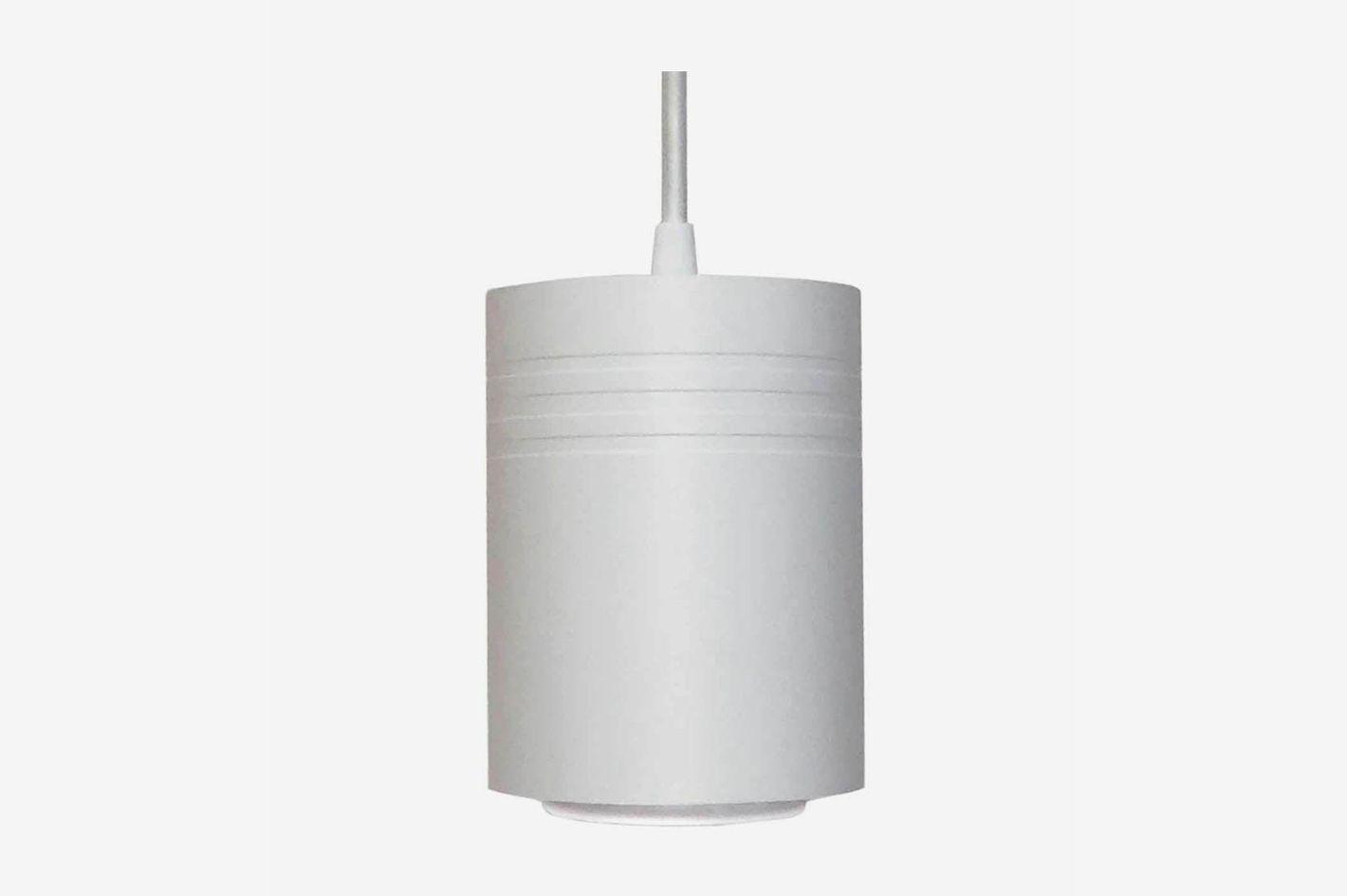 White Aspect 20W Luxury LED Grow Light