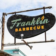 Here's Everything You Ever Wanted to Know About the Massive Line at Franklin Barbecue