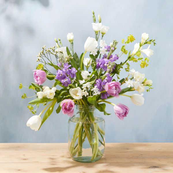 Spring Scents Bouquet