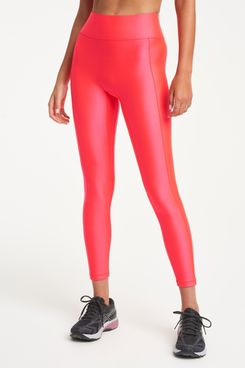 All Access Center Stage Legging