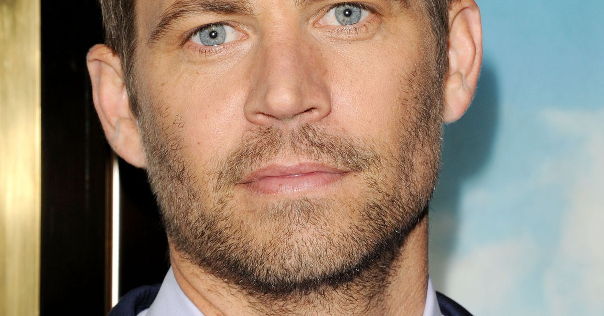 Car And Driver Subscription >> Paul Walker's Daughter Received $10M Settlement From ...