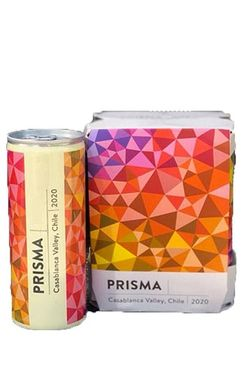 Prisma Pinot Noir