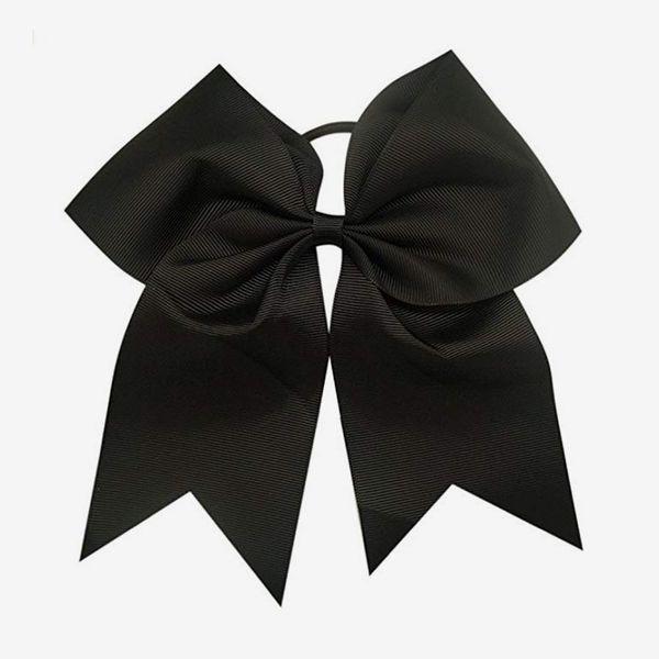 Kenz Laurenz Cheerleading Bow