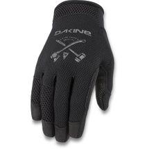 Dakine Covert Bike Gloves - Men's