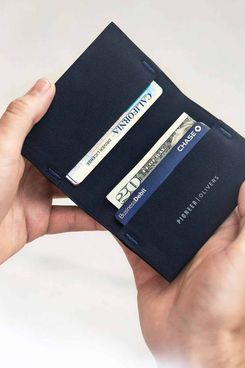 Olivers x Pioneer Limited Edition Ion Wallet