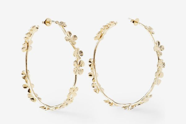 Aurélie Biedermann Earrings