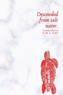 Descended From Salt Water