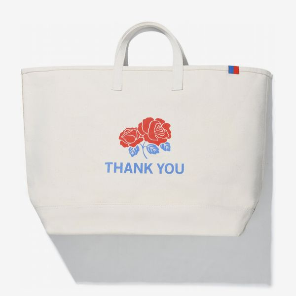 Kule The Thank You Tote