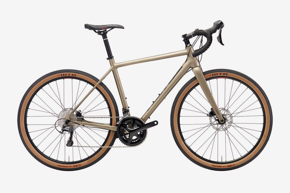 89b8201a203a The 19 Best Commuter Bicycles 2018