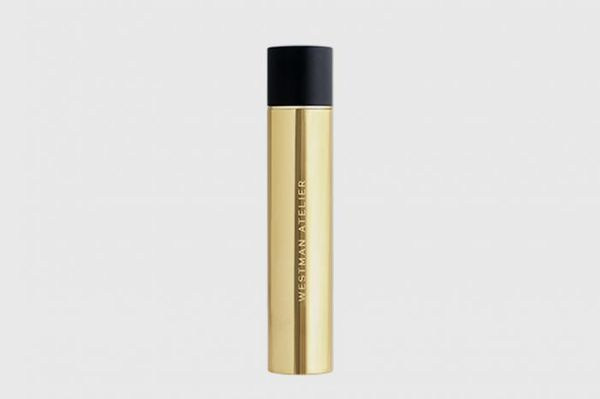 Westman Atelier Eye Love You Mascara Clean Black