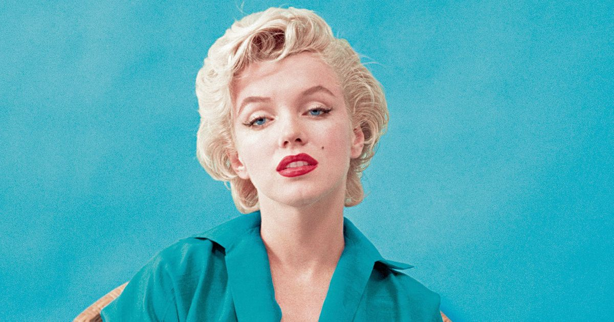 photos the essential marilyn monroe by milton greene