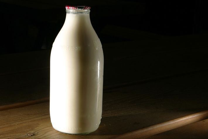 Is this pasteurized?