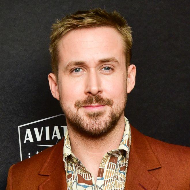 https://pyxis.nymag.com/v1/imgs/a38/115/7115b4d2e2ba7aef86ee5773f0bda7a052-29-Ryan-Gosling.2x.rsquare.w330.jpg