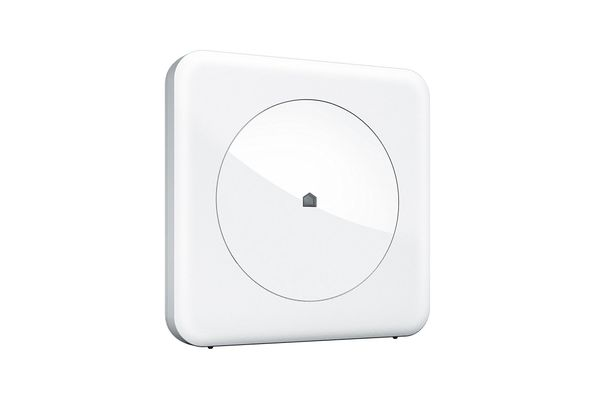 Wink Connected Home Hub (Version 1)