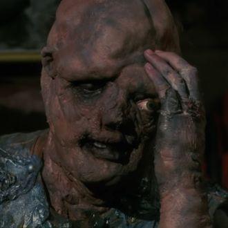 10-Toxic-Avenger-Reboot-Movie.w330.h330.