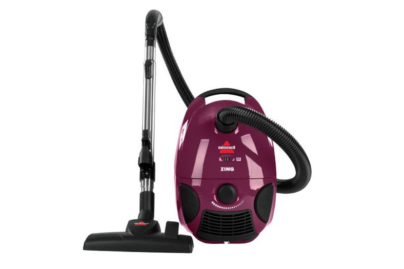 best vacuum - Best Vacuum For Furniture