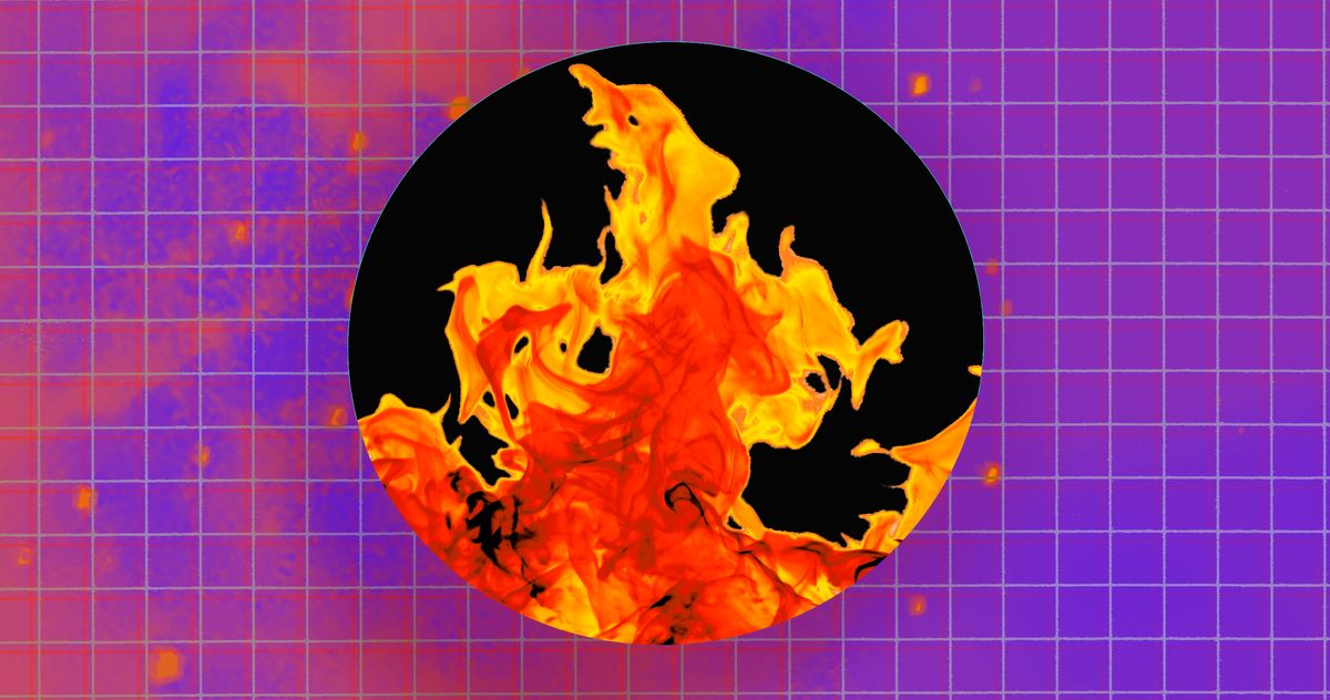 Sign mutable fire Learn More