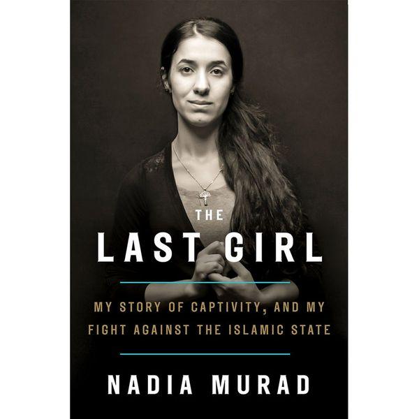 The Last Girl – Nadia Murad