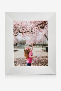 Aura Sawyer by Digital Picture Frame