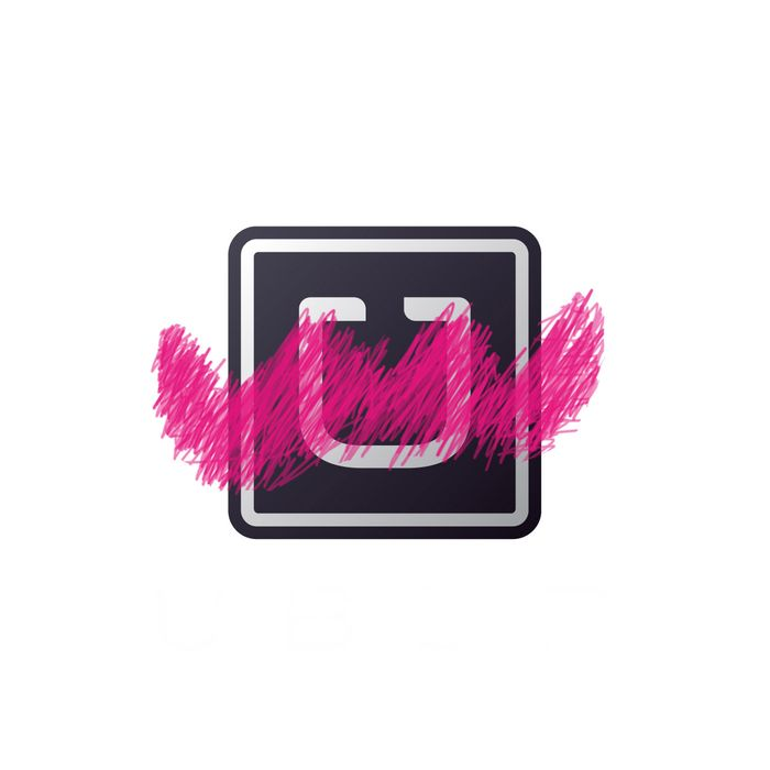 Former Lyft Drivers Sue Uber for Secret Hell Tracking
