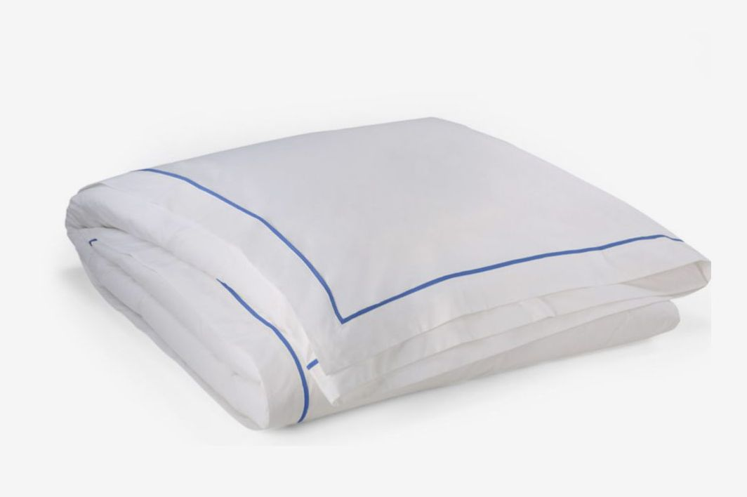Ralph Lauren Palmer Cotton Duvet, Full/Queen