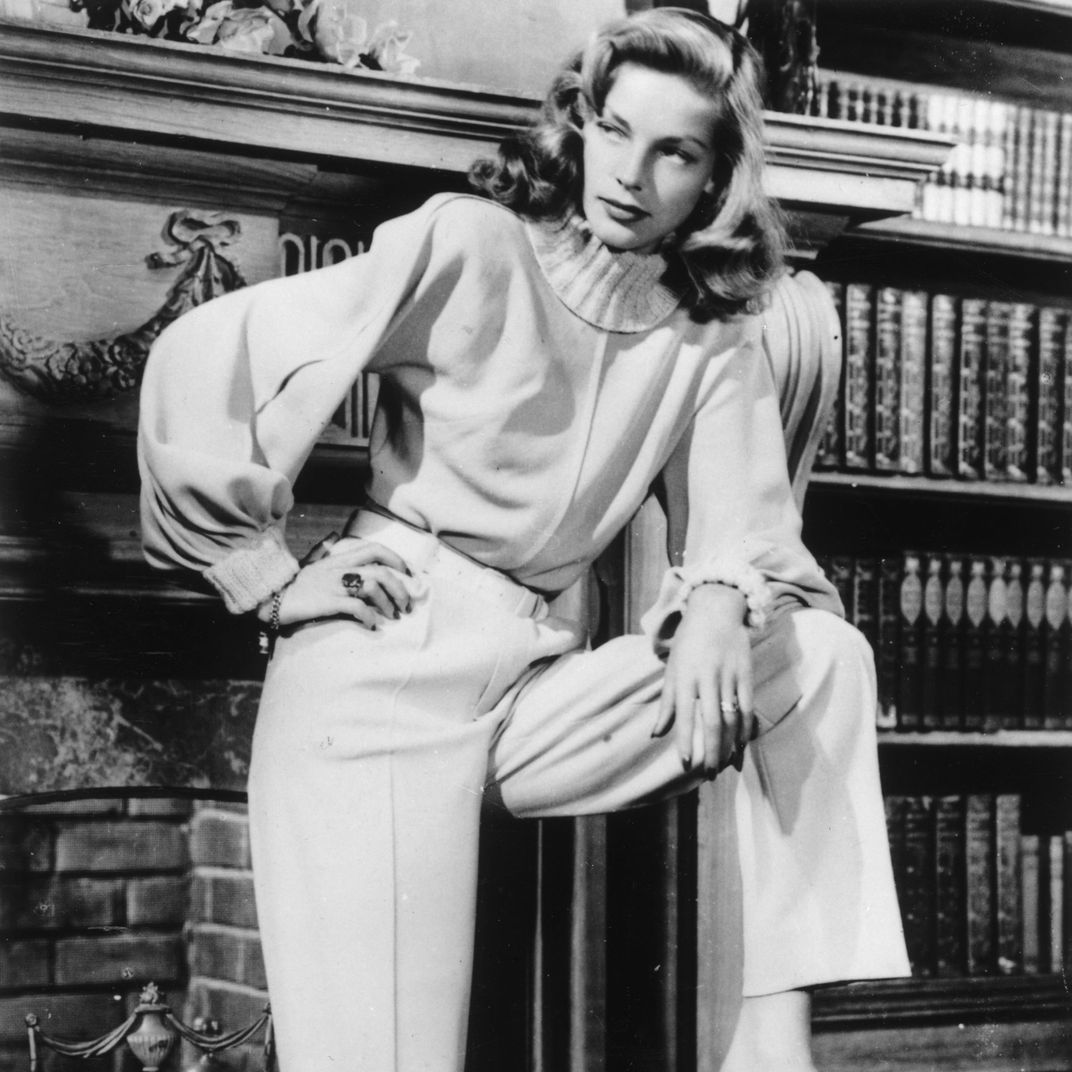 Lauren Bacall naked (34 pics) Hacked, YouTube, legs