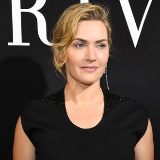 Kate Winslet nude 745