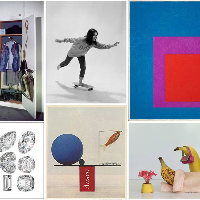 Art Posters For Online Curated By