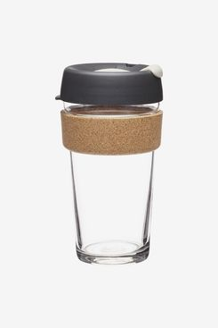 KeepCup 16-ounce Reusable Travel Cup