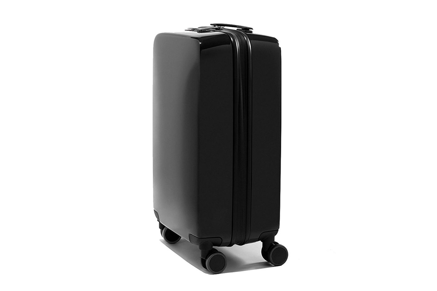 Raden A22 Carry-on Luggage