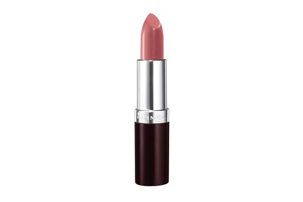 Rimmel London Lip Stick