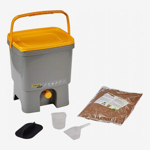 Hozelock Ltd Bokashi Composter