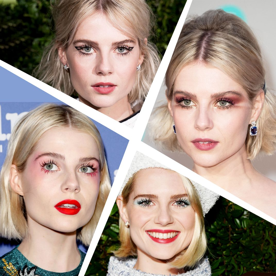 Fashion Beauty Me: Beauty Tips, Makeup Tutorials & Skin Care Products