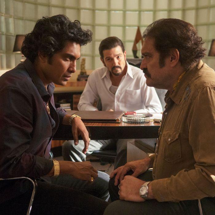 Narcos: Mexico Recap Season 4, Episode 9: '881 Lope de Vega'