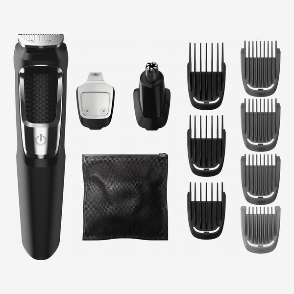 Philips Norelco Multigroom 3000 Beard Trimmer