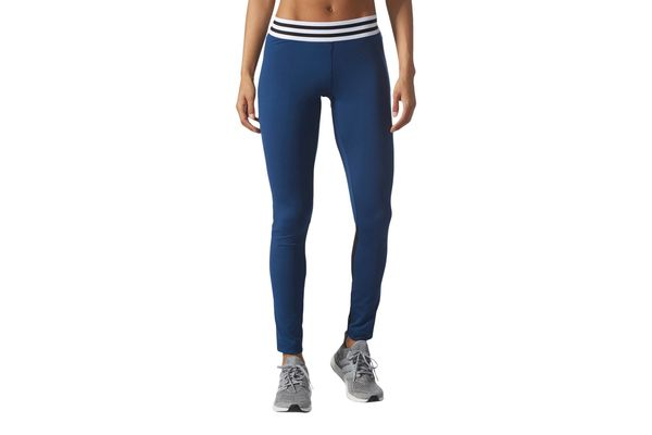 Adidas Sport ID Zipper Leggings