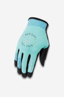 Dakine Covert Bike Gloves - Women's
