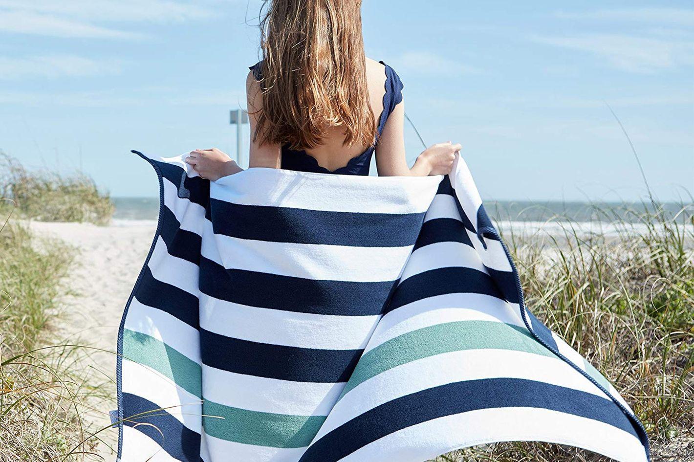 Swimming Pools & Hot Tubs Headrest Headrest Folding Light Towel Beach Pool Beach Headrest A Great Variety Of Models