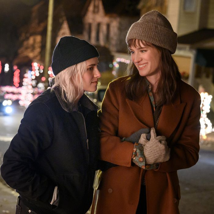 The 44 Best Christmas Movies On Netflix Hulu More