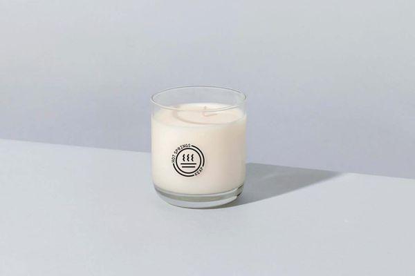 Keap Candle