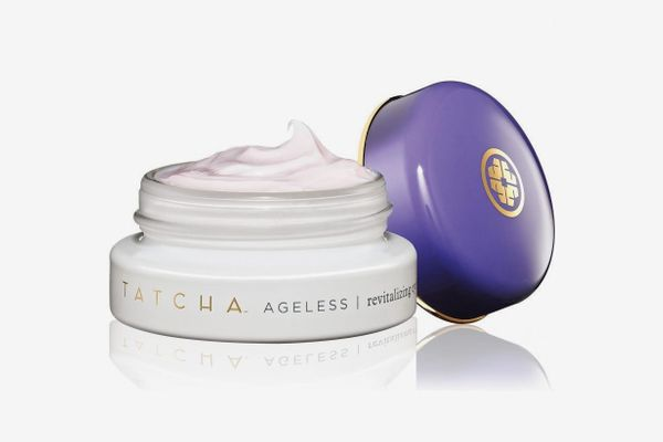 Tatcha Ageless Revitalizing Eye Cream