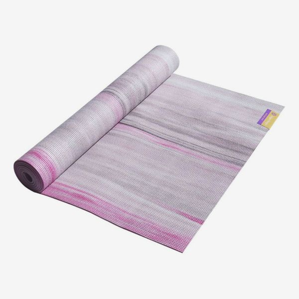 Hugger Mugger Nature Collection Yoga Mat