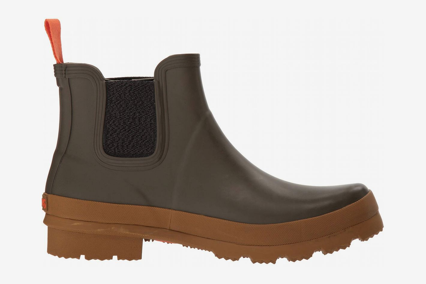 Swims Charlie Rain Boot