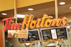 Tim Hortons Makes Plans to Serve Coffee-Flavored Beer and Nutella Turnovers