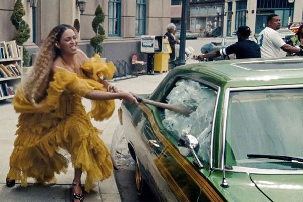 <em>Lemonade</em> Helped My Family Talk About Cheating