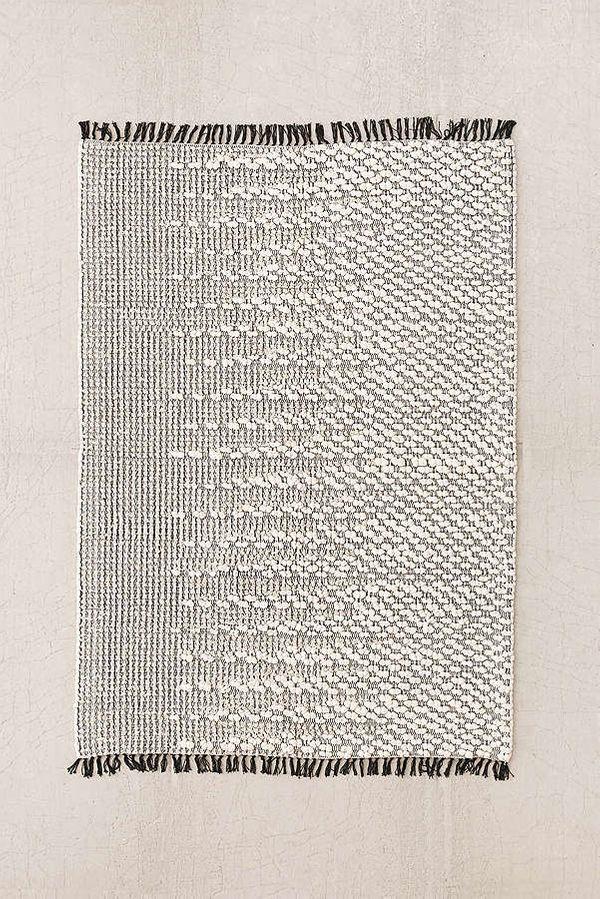 Pala Textured Loop Rug