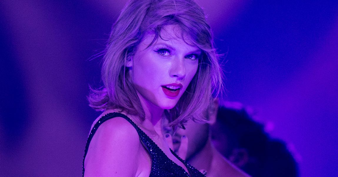 Lyric are you ready for some football lyrics : Taylor Swift's 'Ready For It?': The 5 Worst Parts